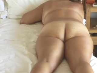 Absorbed milf fucked on the top of musty cam 3