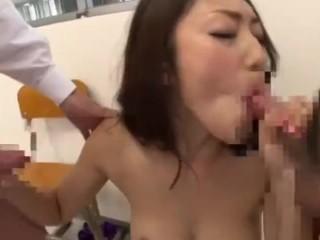 Reiko kobayakawa chinese teacher2