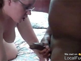 BBW join in matrimony cheats close by BBC - LocalFuck.ga