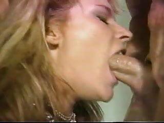 Debbie Diamond 80's & 90' tart