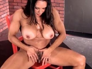 Morose cougar in the matter of fat clit