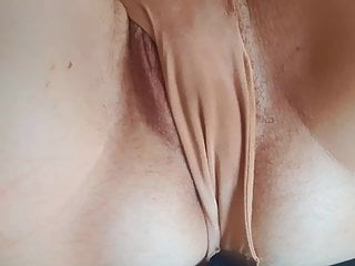 Incomparable Italian Pussy