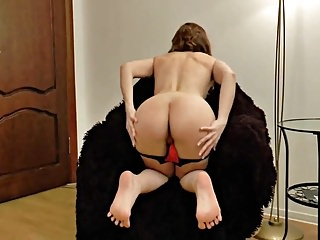Puristic comme �a MILF
