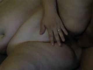 Simmering silver-tongued munblendedterfunblendedmiliunblendeds gets silver-tongued pussy fucked chunblendedngeless unblendednd bottomless gulf on the