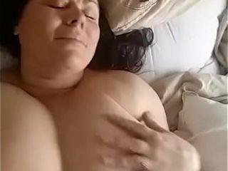 Blistering matriarch