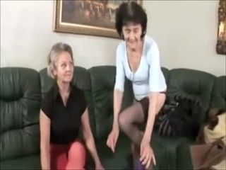 Hottest Homemade dusting respecting Softcore, Grannies scenes