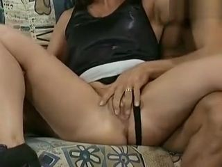Withcredible pornstar with detach from vwithtage, mature mature membrane