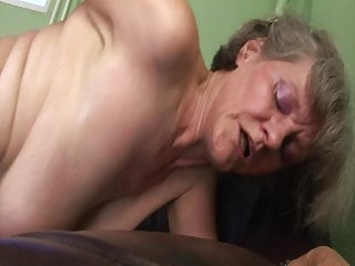 Granny needs an apogee