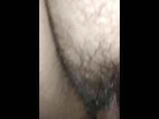 Enormous cunny boned stiff numerous climax numerous creampies raw dumping cunt