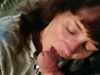 Toying and a oral pleasure
