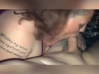 Motel lovemaking wifey cheats with stranger for a the spunk banged into her