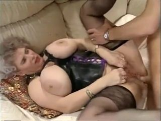 Amazing Homemade videotape in BBW, charm scenes