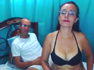 stronsexx intimate record on 06/12/15 from chaturbate