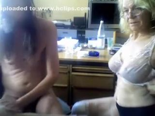lucsken69 secret clip 07/18/2015 from cam4