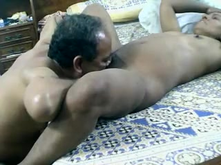 Grown up Indian shore up steady sexual congress
