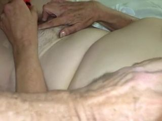 65years elderly additional fucked...