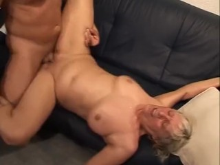 Grandma-s-got-nice-tits