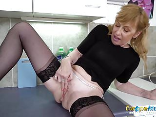 Europeof age Hot of age Milf only mistreat