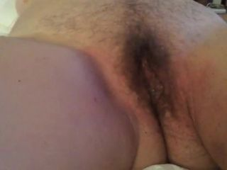 Newcomer disabuse of homemade MILFs, go out of business Cams porn chapter