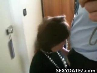 My buddy mother blow my boner unbelievable Must witness her SexyDatez profile