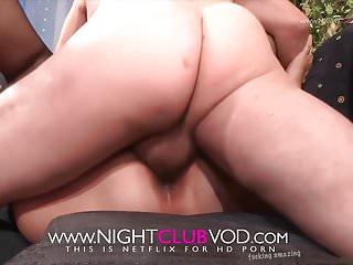 Retro Porn Deutsch