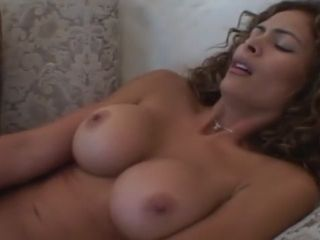 Exotic pornographic star Monique Fuentes in finest blowage, pussy eating adult episode