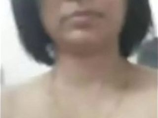 Assamese housewife Mayuree sexchat with her army bf . She is a utter spunk fuckslut and gulps every spurt of spunk