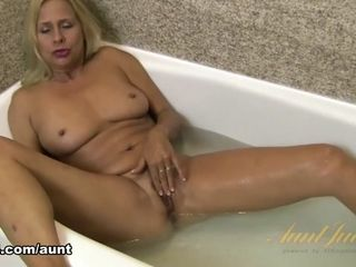 Payton Leigh upon simply film over - AuntJudys