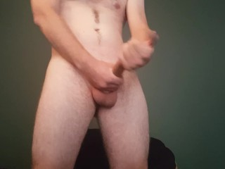 Cumming be worthwhile for you