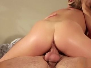 As'Not Wanted on Voyage''Not Wanted on Voyage'e pornstar Karla Kush everywhere dazzl'Not Wanted on Voyage'g adult, porns