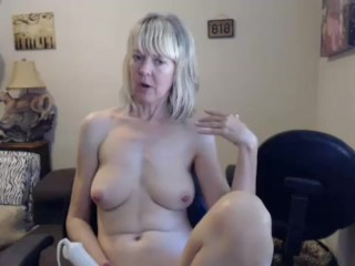Meagre Camming