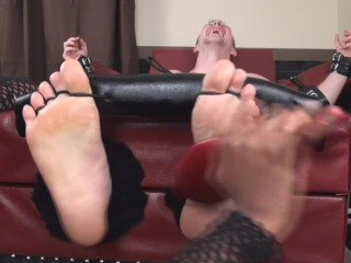 Max Toetied