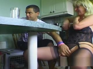 Mature unexperienced swingers