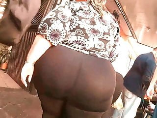 Mondo Mexican SSBBW
