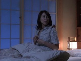 Insane asian biotch in Exotic HD, cougar JAV episode