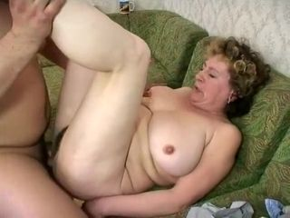 Flog Homemade motion picture more Grannies, BBW scenes