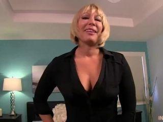 Operate nourisher JOI - Mellanie Monroe