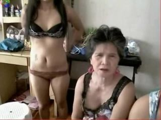 Risible Homemade coupling in the matter of Webcam, Japanese scenes