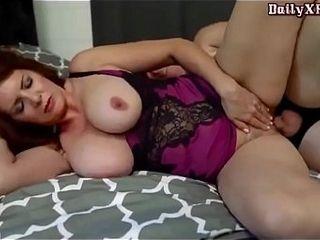 Dailyxporno.com My unearthly hoax sprog