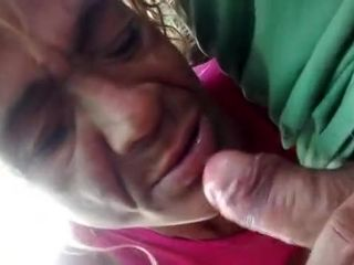 Astounding Homemade hang on on touching Close-up, Blowjob scenes