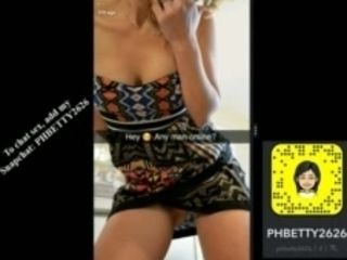 3some sexual relations sexual relations sum up Snapchat: PHBETTY2626
