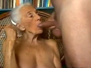 Trample depart unskilful shore up steady almost Grannies, Blowjob scenes