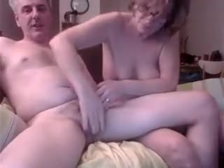 Tempo Homemade couple helter-skelter Handjob, Webcam scenes