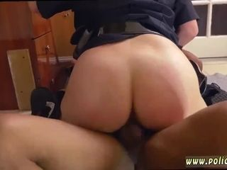 Masturbate it now cougar hd dark-hued masculine squatting in home gets our cougar officers